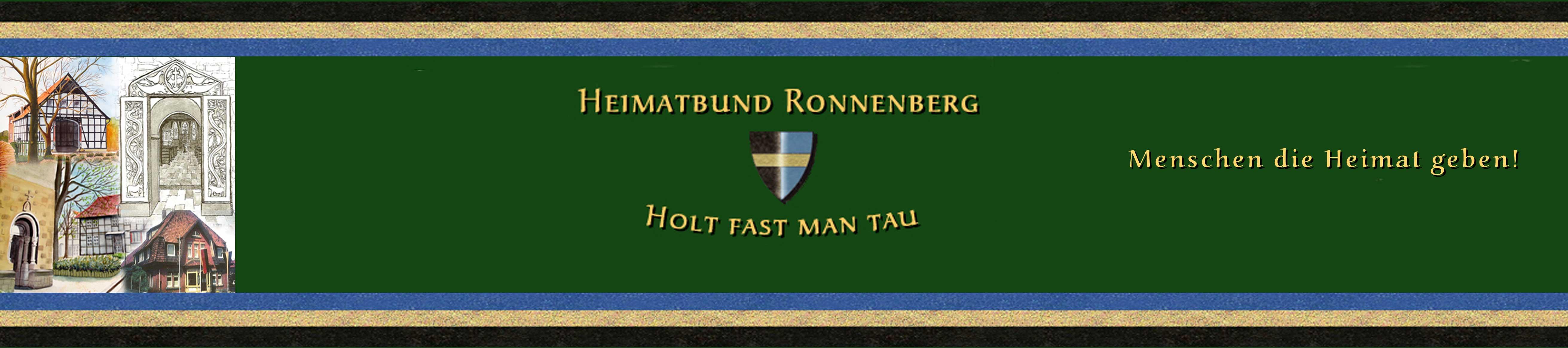 Heimatbund Ronnenberg